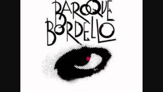 Baroque Bordello-Regards