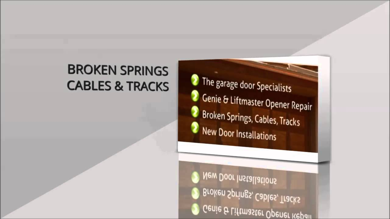 Garage Door Repair Simi Valley (805) 203 0278, A1 Gate And Garage Door  Repair In Simi Valley