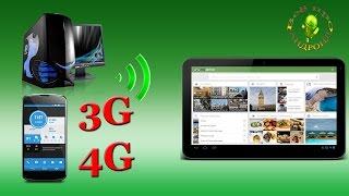 Подробное описание Canon PowerShot SX40 HS