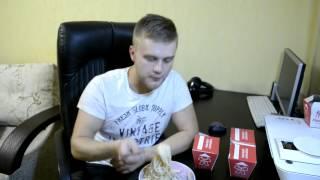 Обзор доставки еды Челябинск. ilovepasta.ru(, 2015-09-19T11:02:16.000Z)