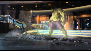 The Avengers 2012 DVDRip XviD NYDIC 01 55 09 01 55 39