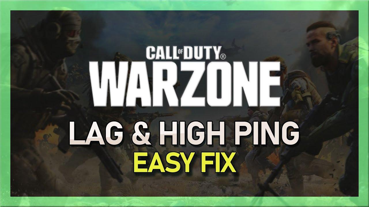probleme Connexion serveur matchmaking MW2