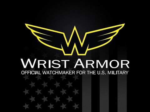 Wrist Armor on Jewelry Television - June 10, 2014
