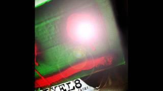 Pixel8 - Payback (Dubstep)