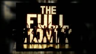 TAUNTON OPERATIC SOCIETY- THE FULL MONTY!