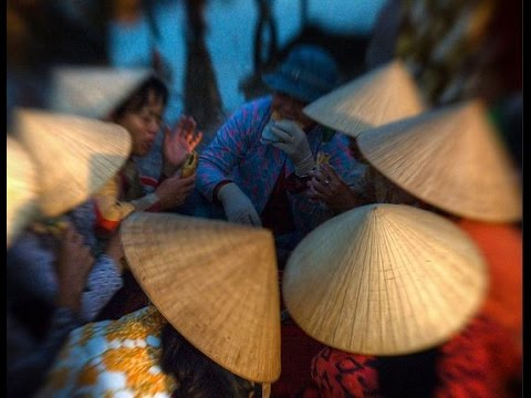 Implementing Human Rights as a Path to Democracy in Vietnam