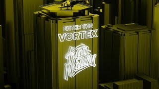 Enter The Vortex | Trap Nation (ADE 2017)
