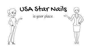 Nails, Balham London   Manicure in Clapham, London