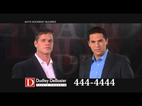 Car Insurance Company Profits Video - Dudley DeBosier