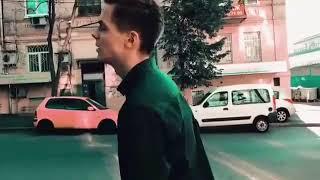Актёры сериала школа поют песню Егора Крида - Потрачу