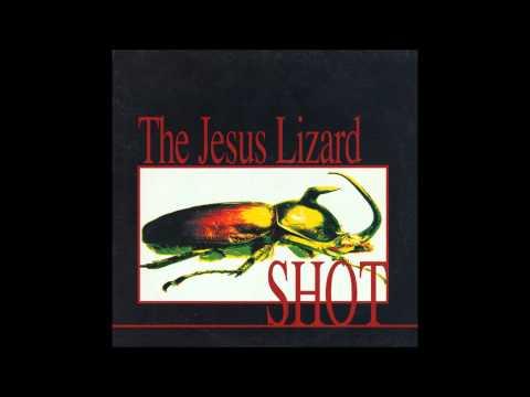 "The Jesus Lizard - ""Skull Of A German"""