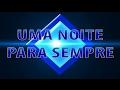 SAMPA CREW - DVD 30 ANOS - UMA NOITE PARA SEMPRE (AO VIVO EM SALVADOR)[LANÇAMENTO 2017][HD]