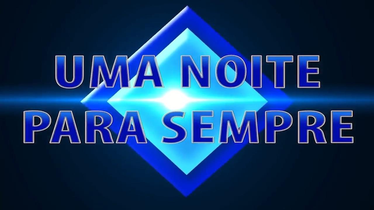 BAIXAR ANOS 25 SAMPA AO CD CREW VIVO