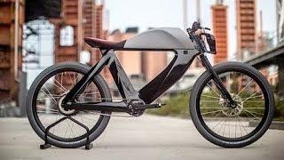 verrckte fahrrad gadgets die man gesehen haben muss. Black Bedroom Furniture Sets. Home Design Ideas