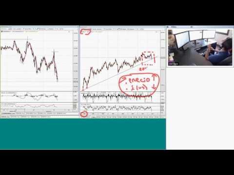 ICB Argentina - Spot virtual Mesa de Trading 12 Enero 17