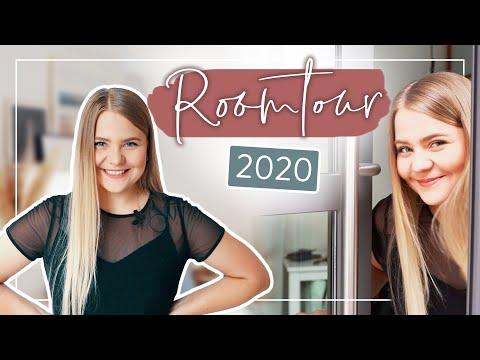 meine-roomtour-2020-✨-*endlich*-–-so-wohne-ich...