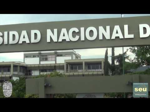 Noticias Universidad
