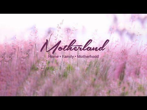 Motherland Live: Rebecca's And Robyn's Newborn Essentials