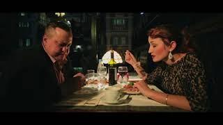 Интересный Фильм ''Решала 2' фильм в HD 2015