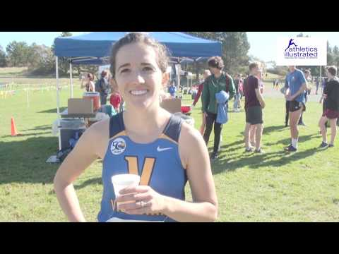 alison-irvine-interview-from-2018-vikes-invitational
