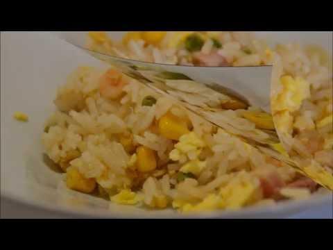 riz-cantonais-une-recette-cookeo