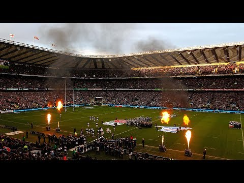 Rugby + Tennis + blabla en live  :)