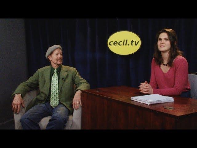 Cecil TV | 30@6 Open/Headlines | December 4, 2018