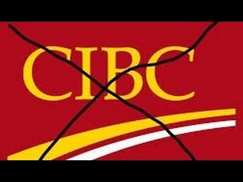 CIBC review