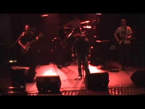 dojihatori - two boxes live 2007