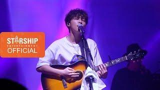 [LUCKY TV] EP.32 서울재즈페스티벌 2019 무대에 서다!