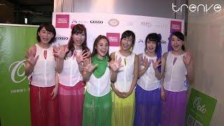 RACo TOKYO SIDE collection Presented by MARUTAKA SHIBUYA LOVE&LOVE...