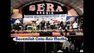 Download Video Bersemilah Cinta-Anis Martha -Sera Lawas 2005 Juana Pati MP3 3GP MP4