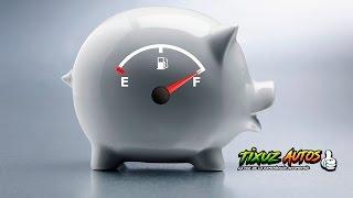 Ahorro de gasolina; mitos y realidades | Tixuz fan's video