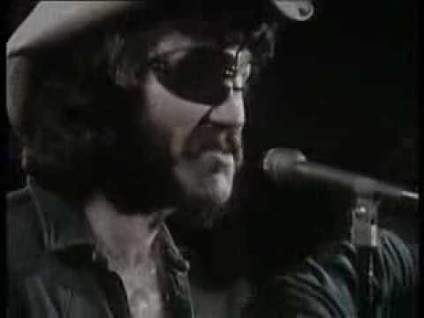 Dr hook and the medicine show  - sylvias mother