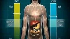 hqdefault - Affects Diabetes Do Body