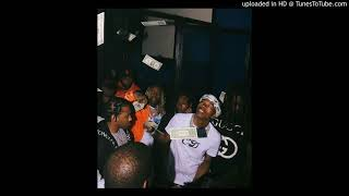 {FREE} Lil Baby + Lil Durk + Moneybagg Yo Type Beat |