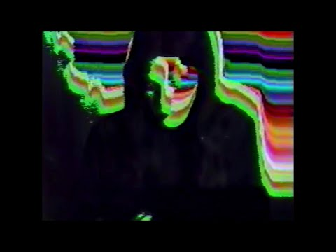 Primal Scream-Feeling Like A Demon Again