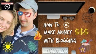 See how i make money blogging (about $9,800/mo right now) and pay the bills! :) still need to a blog? here's start blog in just 60 minutes (wit...