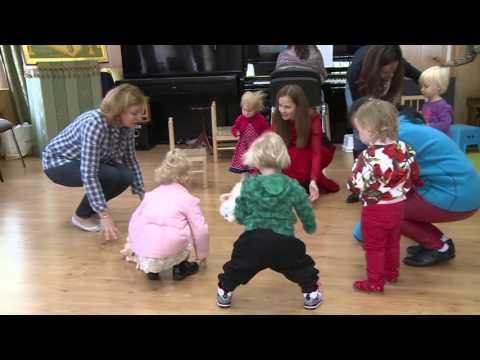 Отчет по самообразованию развитие речи дошкольников