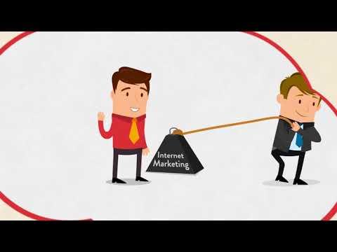 Lorita Digital Marketing Services