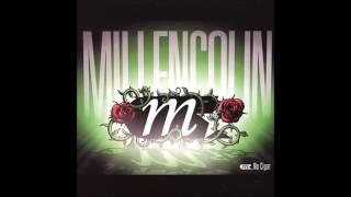 Millencolin - Black Eye (Original Version)