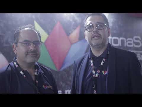Kgf King Of Grand Fighter New Rocking Star Yash 2019 Hindi