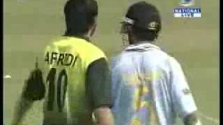 ICC CRICKET WORLD CUP 2011 official theme song INDIA.mp4