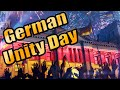 German Unity Day 2020 - War Thunder