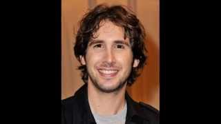 Watch Josh Groban Your Hideaway video