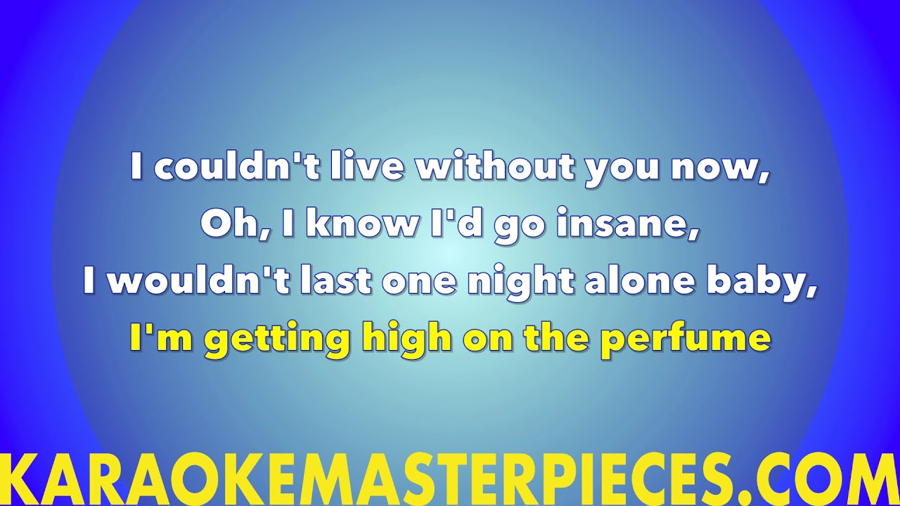 Addicted To You (Instrumental) Avicii [Karaoke Cover] with Lyrics & Remix  Stems