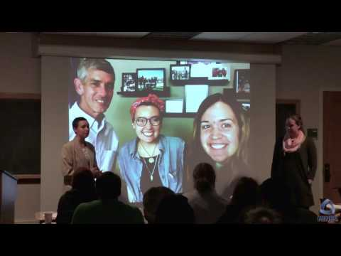 Colorado School of Mines, AMS Colloquium, 11/11 (Dennis Cook, UMN)