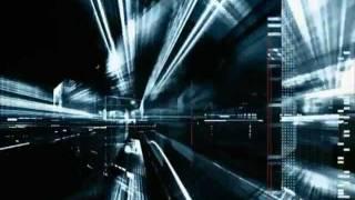 Sonaris - Pandemonium (Original Mix)