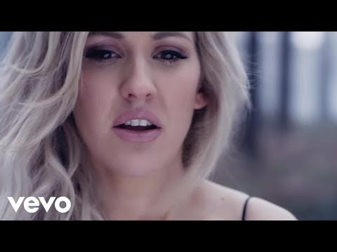 preview Ellie Goulding - Beating Heart from youtube