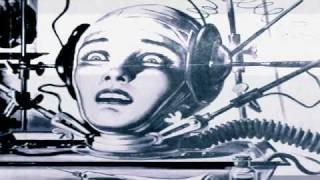 Peace Orchestra - Meister Petz [Beanfield Remix]